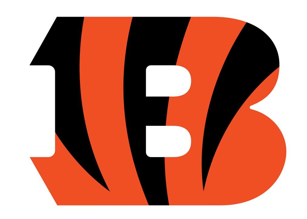 Cincinnati Bengals Logo wallpapers HD