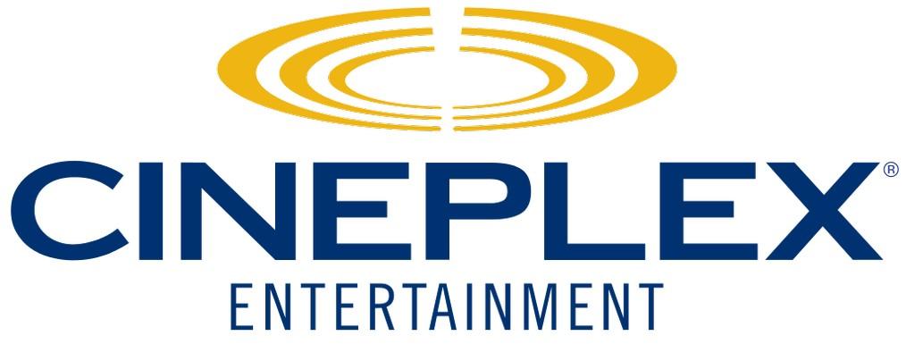 Cineplex Logo wallpapers HD