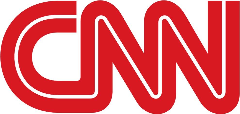 CNN Logo wallpapers HD