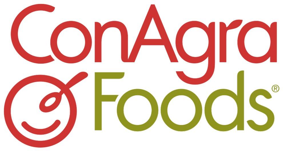ConAgra Foods Logo wallpapers HD