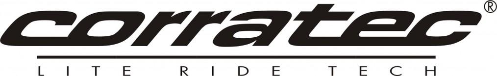Corratec Logo wallpapers HD