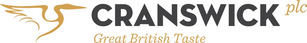 Cranswick Logo wallpapers HD