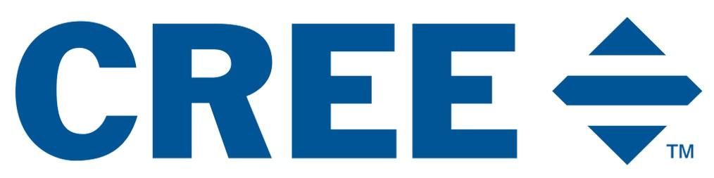 Cree Logo wallpapers HD