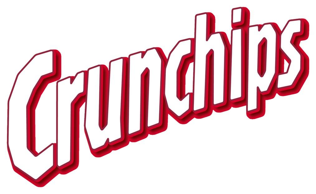 Crunchips Logo wallpapers HD