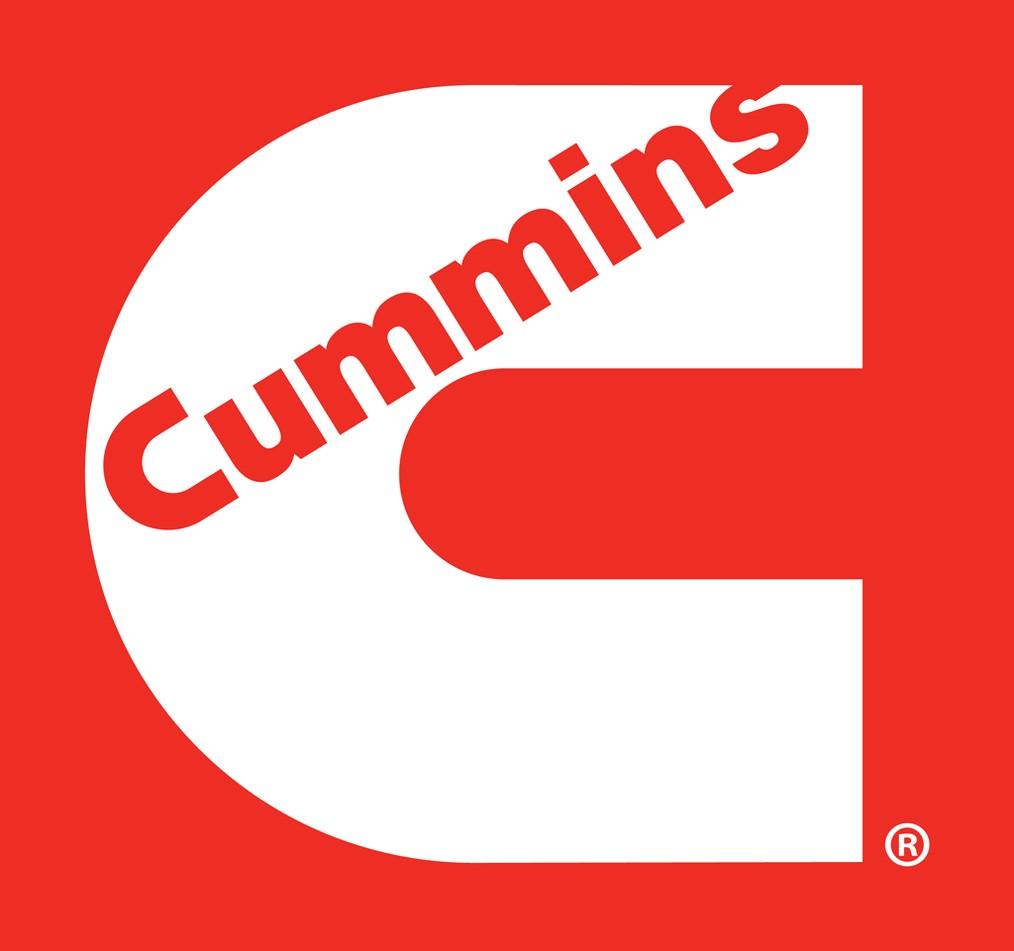 Cummins Logo wallpapers HD