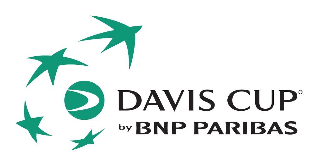 Davis Cup Logo wallpapers HD