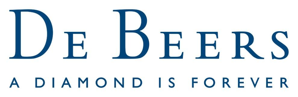 De Beers Logo wallpapers HD