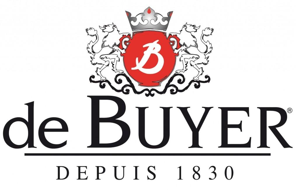 De Buyer Logo wallpapers HD