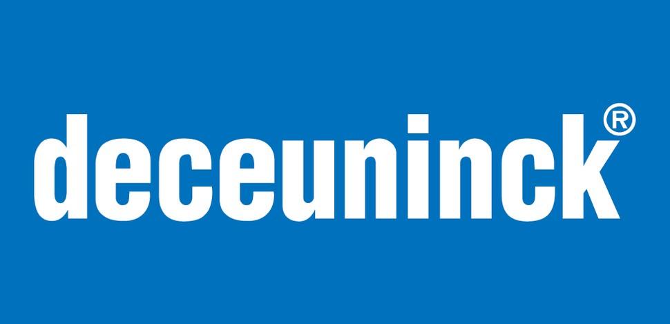 Deceuninck Logo wallpapers HD
