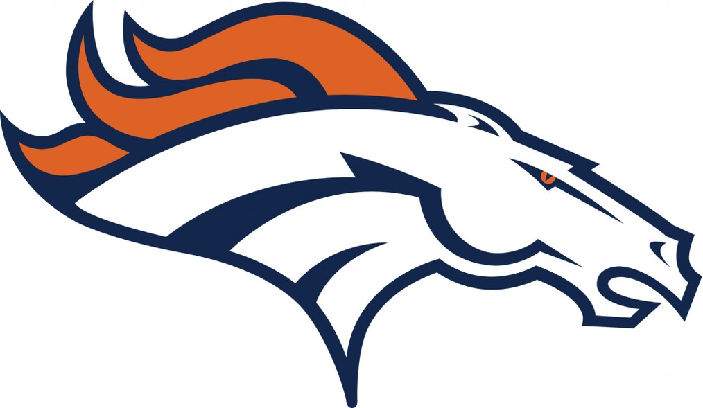Denver Broncos Logo wallpapers HD