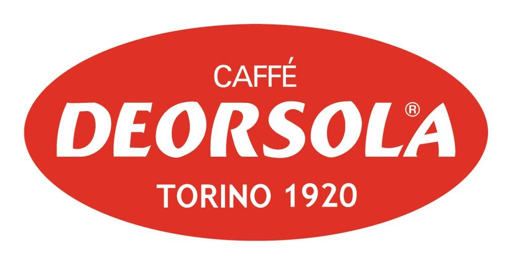 Deorsola Logo wallpapers HD