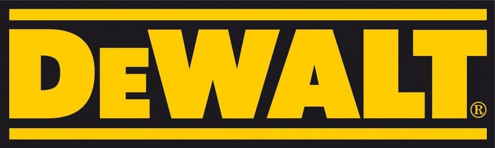 Dewalt Logo wallpapers HD