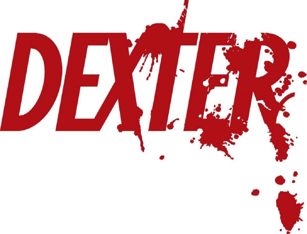 Dexter Logo wallpapers HD