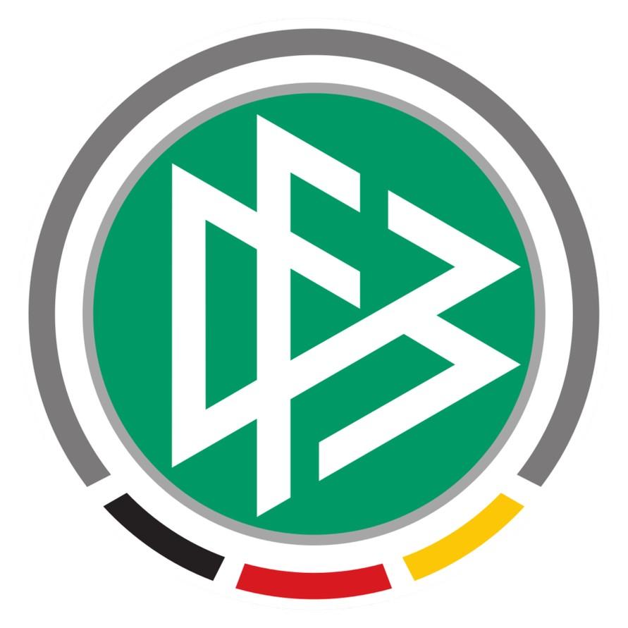 DFB Logo wallpapers HD