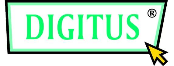 Digitus Logo wallpapers HD