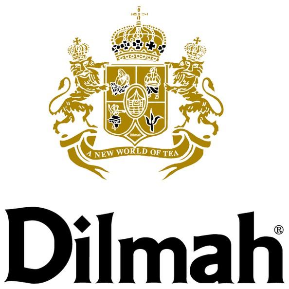 Dilmah Logo wallpapers HD