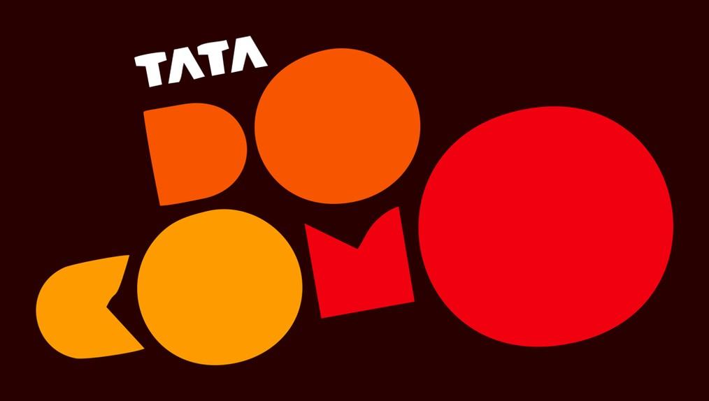 DoCoMo Logo wallpapers HD