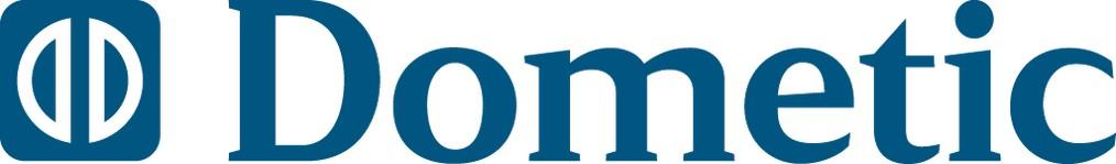 Dometic Logo wallpapers HD