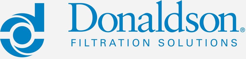 Donaldson Logo wallpapers HD
