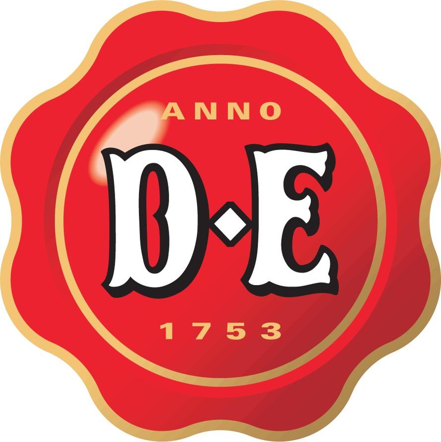 Douwe Egberts Logo wallpapers HD