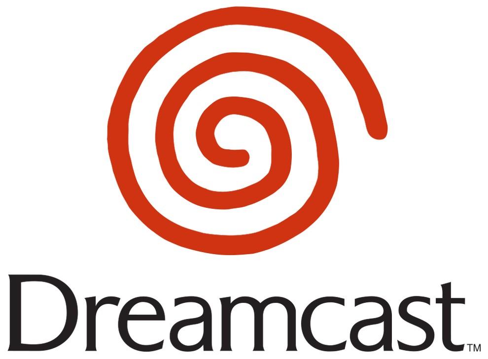 Dreamcast Logo wallpapers HD