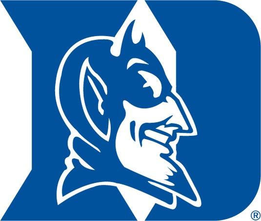 Duke Blue Devils Logo wallpapers HD