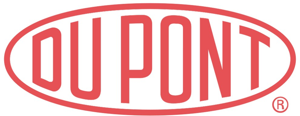 DuPont Logo wallpapers HD