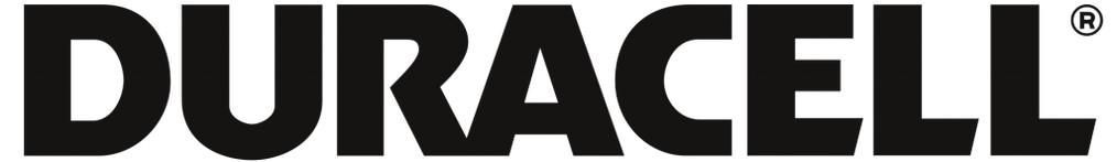 Duracell Logo wallpapers HD