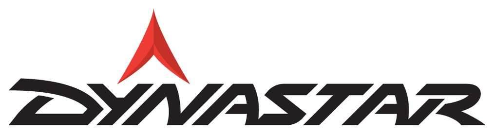 Dynastar Logo wallpapers HD