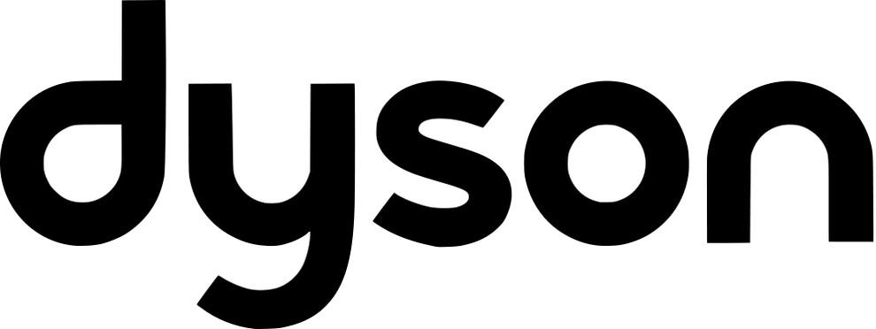 Dyson Logo wallpapers HD