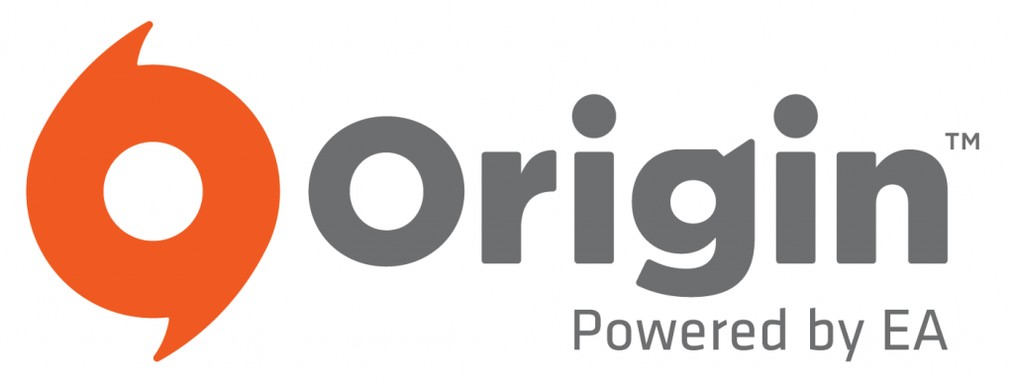 EA Origin Logo wallpapers HD