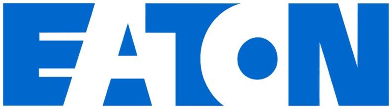 Eaton Logo wallpapers HD