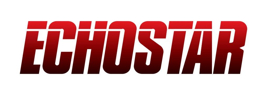 Echostar Logo wallpapers HD