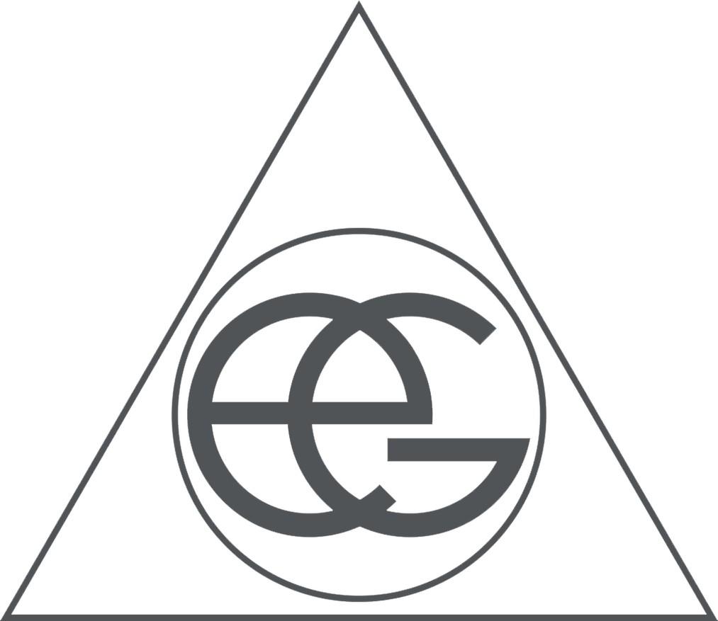 Ellie Goulding Logo wallpapers HD