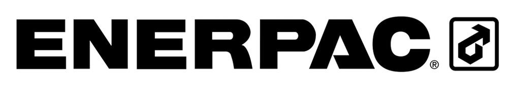 Enerpac Logo wallpapers HD