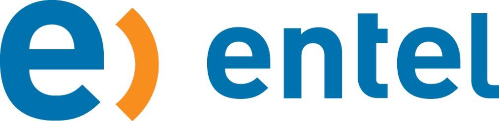Entel Logo wallpapers HD