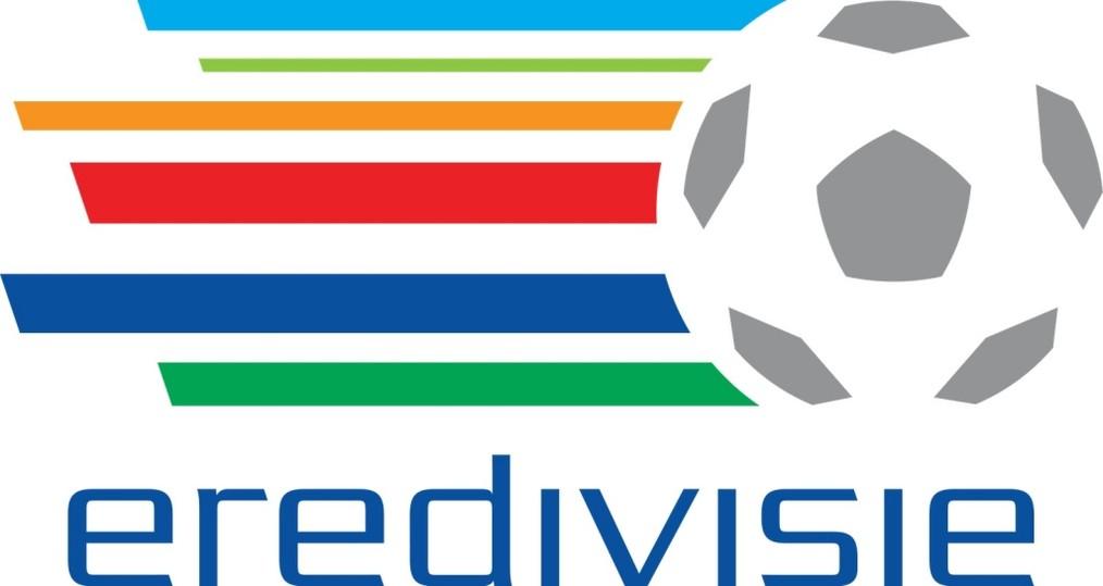 Eredivisie Logo wallpapers HD
