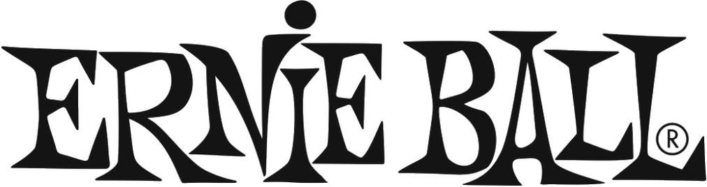 Ernie Ball Logo wallpapers HD