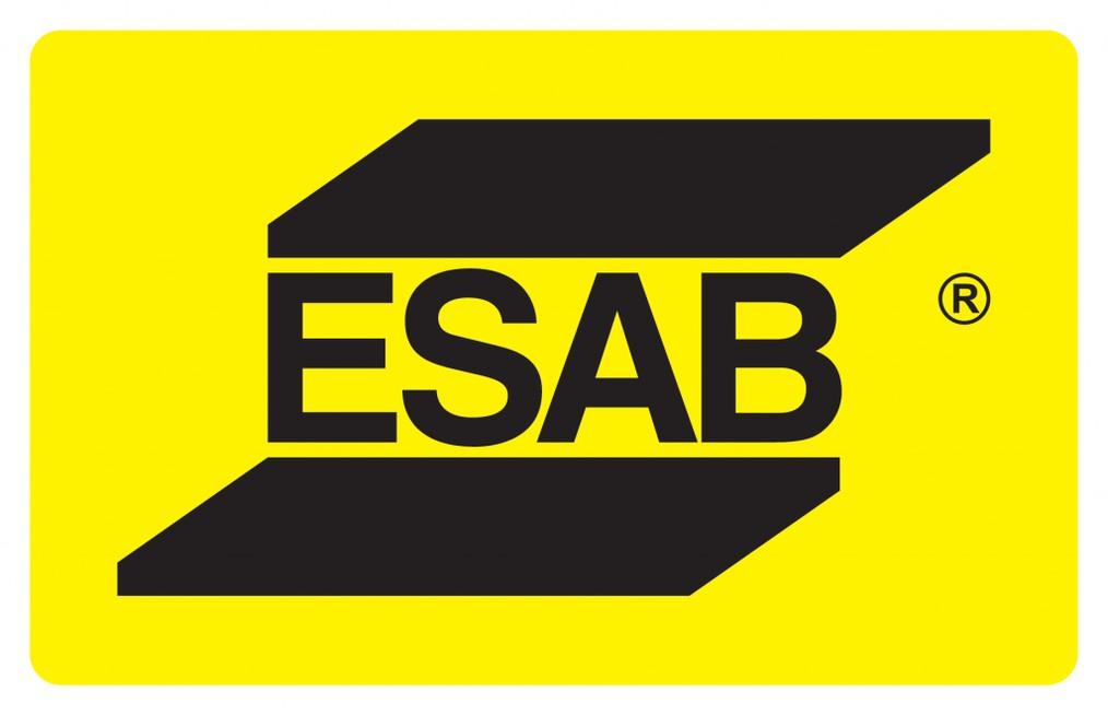 ESAB Logo wallpapers HD