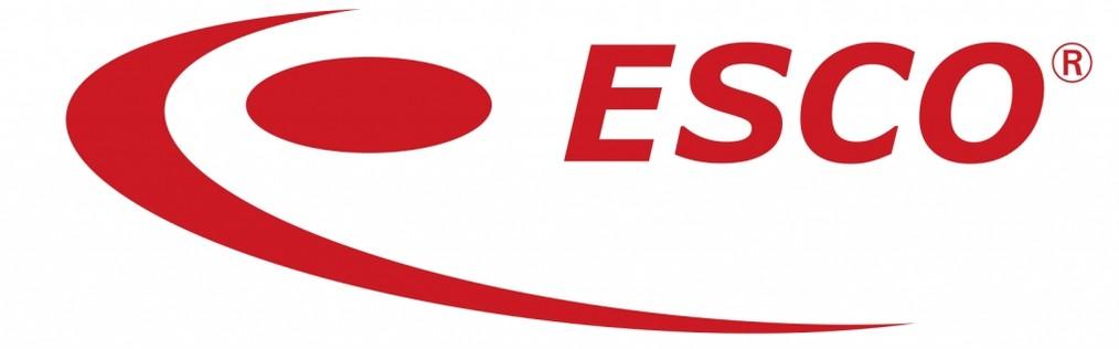 ESCO Logo wallpapers HD