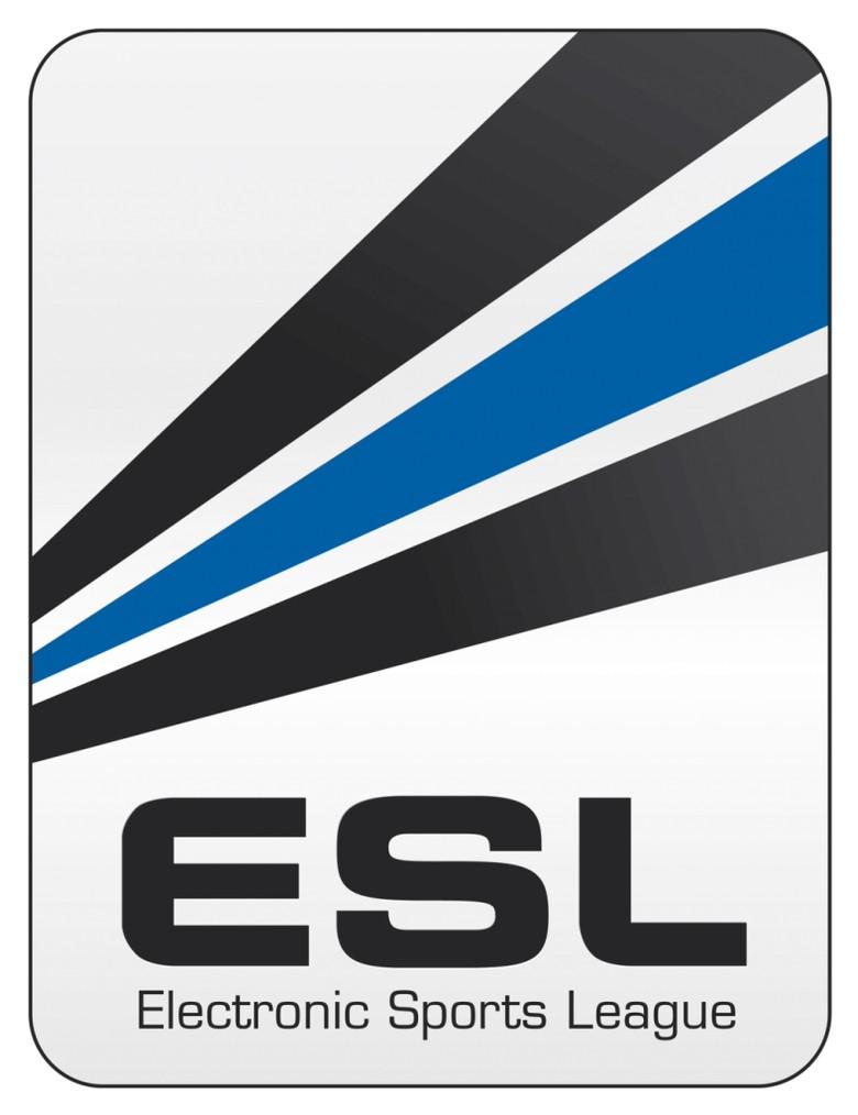ESL Logo wallpapers HD