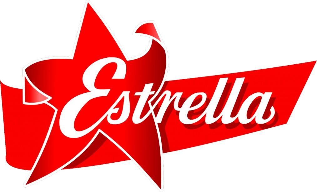 Estrella Logo wallpapers HD
