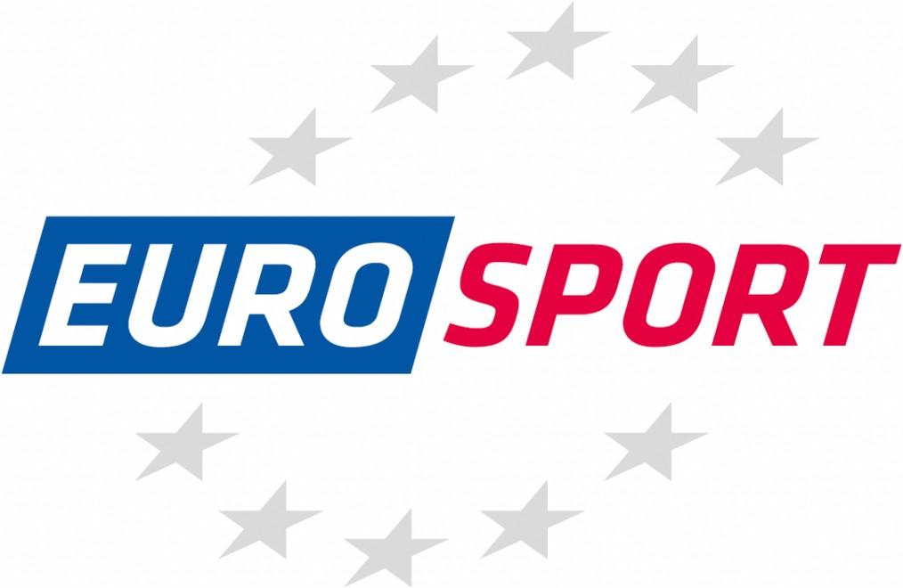 Eurosport Logo wallpapers HD