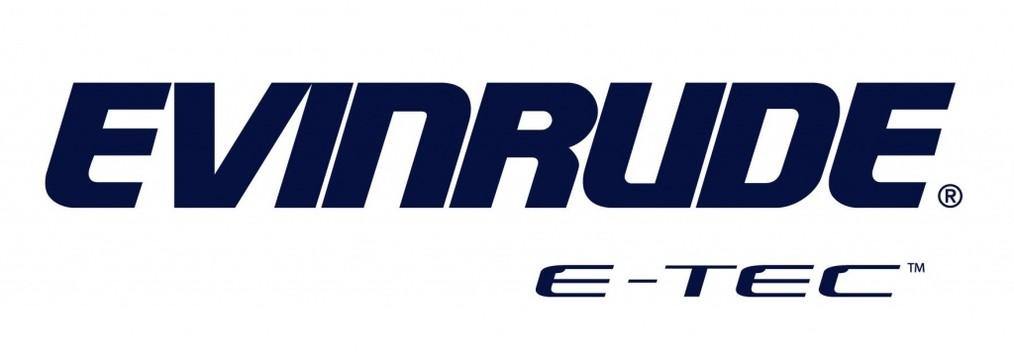 Evinrude Logo wallpapers HD