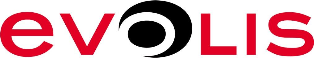 Evolis Logo wallpapers HD