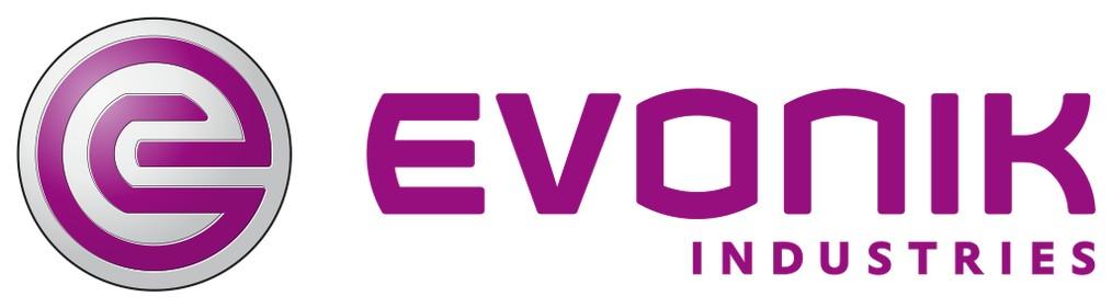 Evonik Logo wallpapers HD