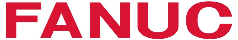 Fanuc Logo wallpapers HD