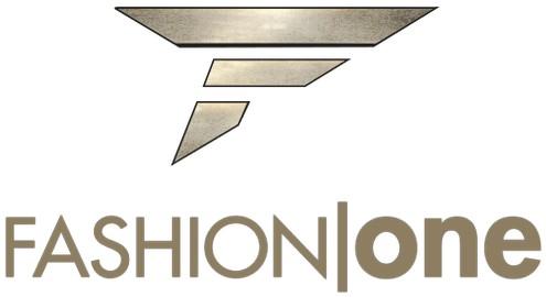 Fashion One Logo wallpapers HD