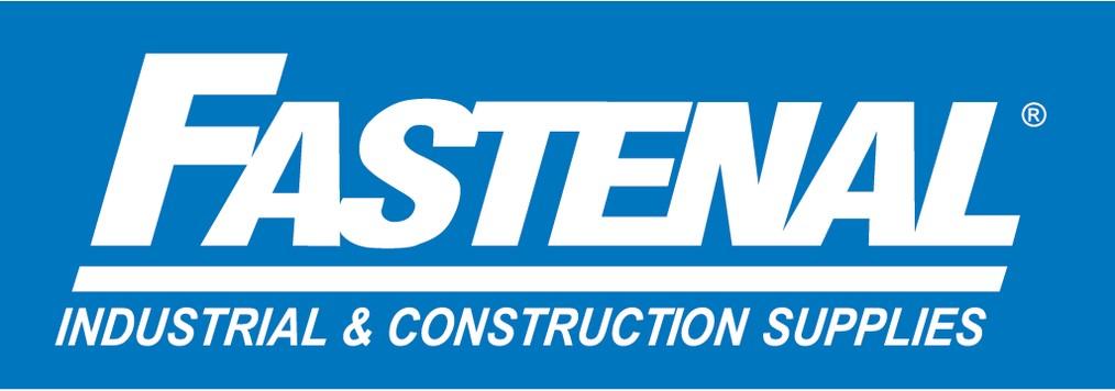 Fastenal Logo wallpapers HD