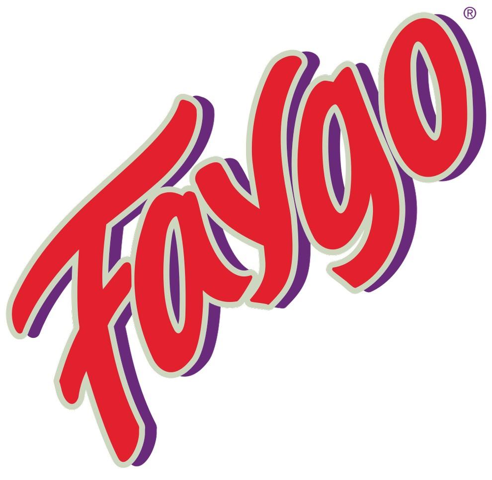 Faygo Logo wallpapers HD